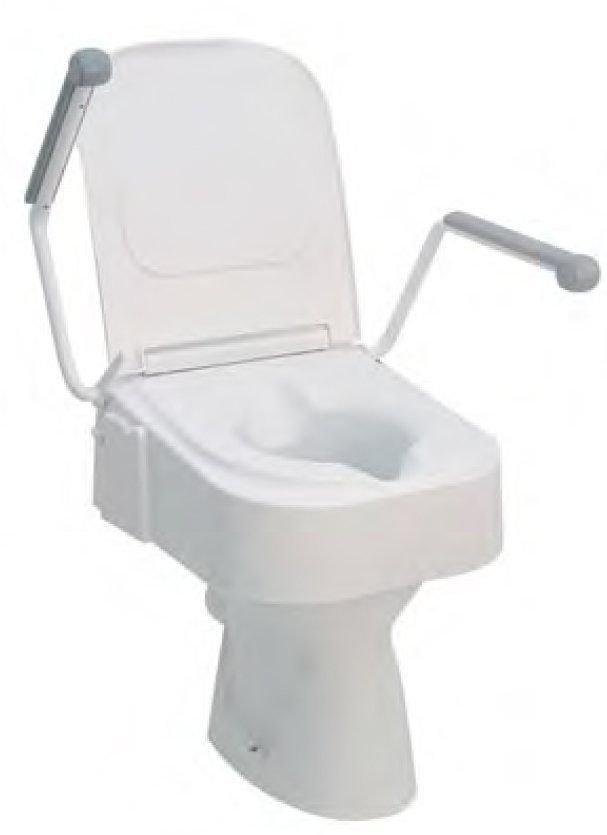 Toaletni program