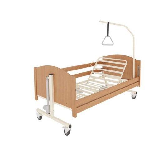 Elektromotorni krevet Kira 2