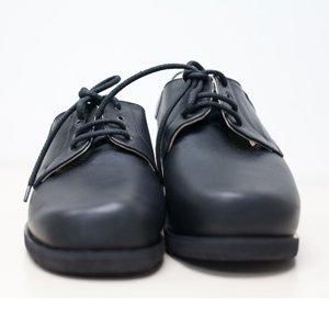 Ortopedske cipele