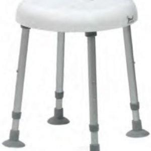 Toaletni program - Stolac za tuširanje