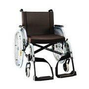 Standardna invalidska kolica-Start XXL
